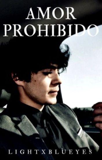 Amor Prohibido | JosCanela