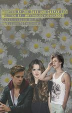 Adopted by Joe Sugg and Caspar Lee (Watty's 2016) by mythologylover2001