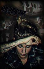 Obsesja » Justin Bieber ✔ by hauregee