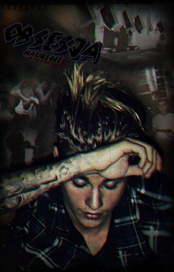 Obsesja » Justin Bieber ✔
