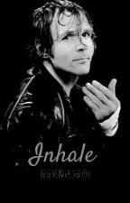 Inhale by BelieveInTheShieldx