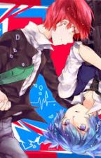 Secreto en la Clase E by Ashuramaru_Kiseki-o