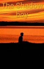 The Shadow boy by boysluck