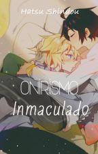 •Onirismo Inmaculado• [MIKAYUU] by HatsusWorld