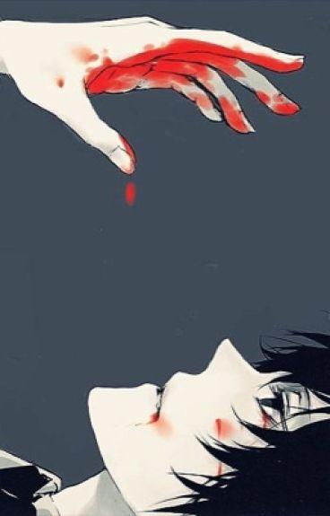 Vampire + Reader