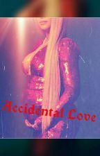 Accidental Love (Short Story) by IAM-Brooklyn