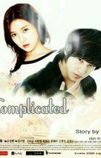 Complicated by fifililiya