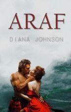Araf (Düzenleniyor) by DianaJohnson1