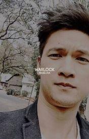WARLOCK   OLIVER WOOD by woIfstar