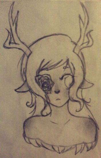 Drawing stuffs