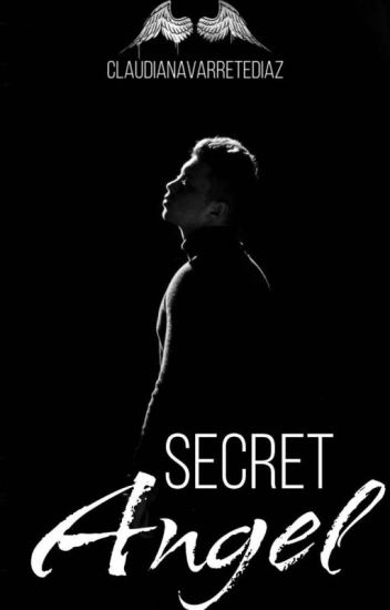 Secret Angel (#1)