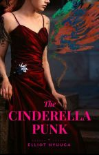The Cinderella Punk by crazymeltzar