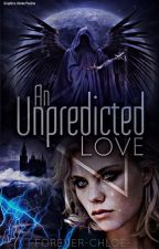 An Unpredicted Love by -forever-chloe-