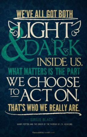 Harry Potter Percy Jackson Quotes Albus Dumbledore Quotes Wattpad