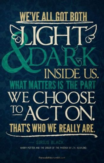 Harry Potter Percy Jackson Quotes Greenwithnoe Wattpad