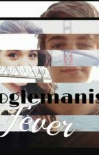 Foglemanis Fever by beautifullyxxtangled
