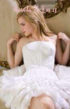 Casada a los 13 (Zayn Malik Y Tu ) by anabsanchez20