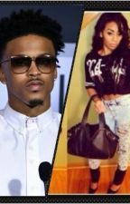 Please Stop ( August Alsina) Slow Updating by August_IsBEA