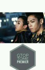 GTOP / Auto Censure by JiYong_Uchiha