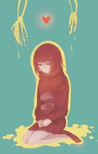 Life Goes On (Undertale Fanfic)  by Animoo-is-lyfe