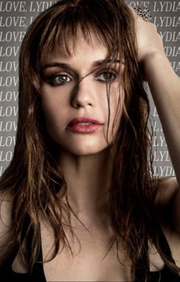 Love, Lydia ▹D. Salvatore