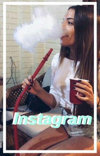 Instagram; omaha squad