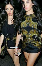 Modelos |Camren| by lauren098777