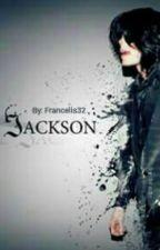 I Fell In Love by francelis32