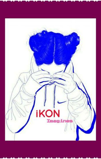 ikon imagines. [complete]