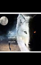 Her Cruel Mate by allib0203