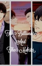 The billionaire and the mobster-KBTBB by VoltageWriter