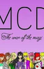 MCD Stars IRL by Garroth_MCD_Guard