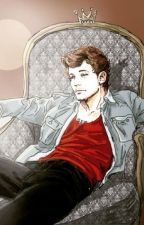 Yes,My Lord\\zouis,larry-עברית by 385703