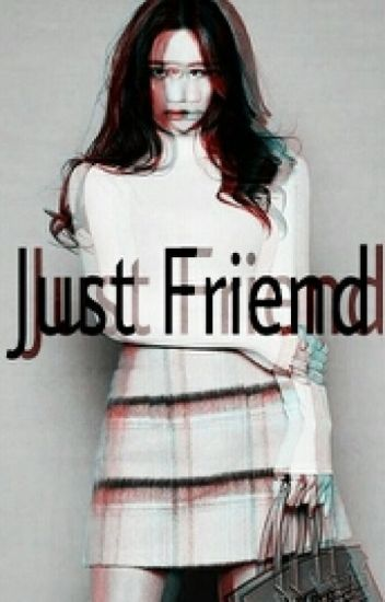 Just Friend || Kaisoo