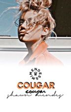 Cougar || Shawn Mendes by mimendess