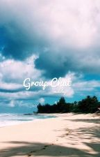 Group Chat • omaha+freshlee by -maloley-
