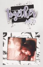 Together «KaiStal» by delfi_fg