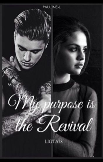 My Purpose is The Revival