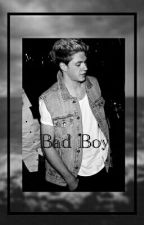 Bad Boy.  by bigcitygirl98
