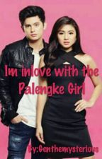 Im inlove With the Palengke Girl by Genthemysterious