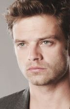Sebastian Stan: ''You were the answer... All that i needed.''  by _inwaves