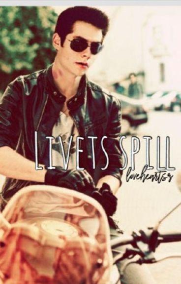 Livets spill