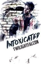 Intoxicated (Ryan Higa / Nigahiga) by twilightfalcon