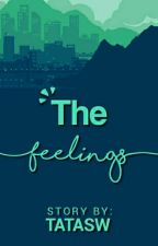 The Feelings by tatasw
