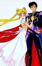 Sailor Moon Yeni Bir Sezon by endemiyonserenity