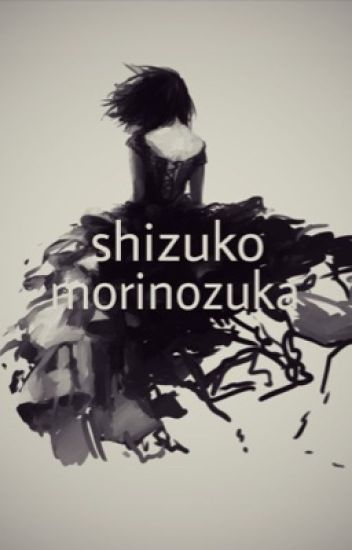 Shizuko Morinozuka