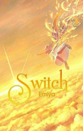 (All - Kim Ngưu) Switch