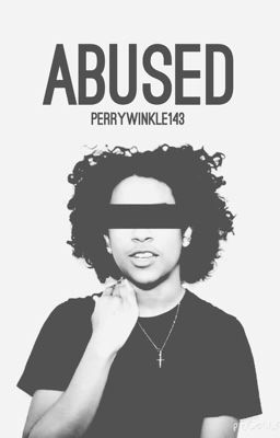 Abused(Princeton Love Story)