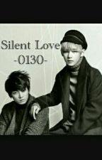 Silent Love -0130- VKook by HyoSongJi