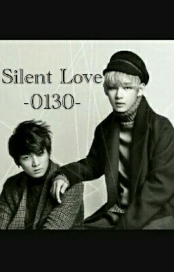 Silent Love -0130- VKook
